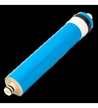 http://water-filter.od.ua/image/cache/data/Kategory/Menu_main_membrane-200x220.png