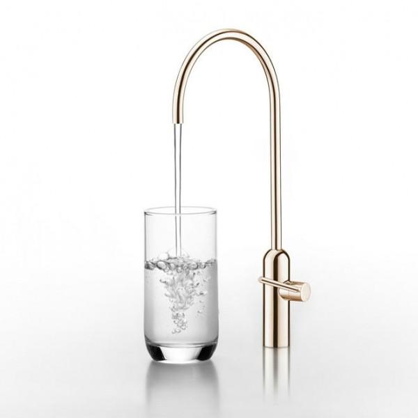 Для питьевой воды