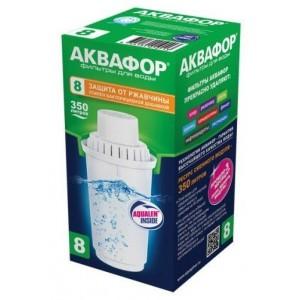 Картридж Аквафор B8 (B100-8)